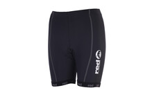 RCP Pro Lady Short Coolmax